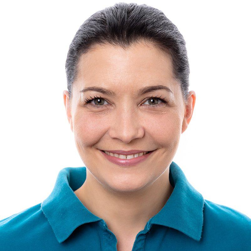 Frau Heigenfeld